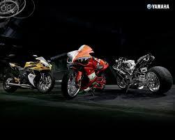 yamaha r1 wallpapers yamaha yzf r1 wallpaper hd bikes