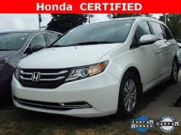 honda odyssey for sale by owner used honda odyssey for sale with photos carfax