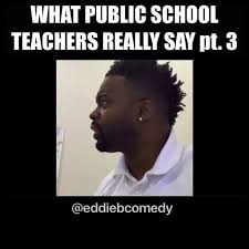Meme Videos - party in the art room top eleven eddie b comedy jokes about the