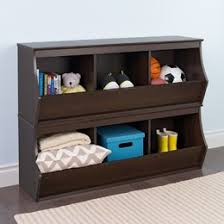 kid toy storage decorative toy storage for living room meliving 372738cd30d3