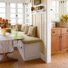 kitchen corner bench home interior inspiration