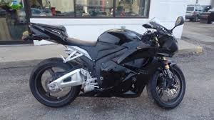 cbr600rr for sale honda cbr600rr for sale in massachusetts carsforsale com