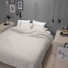 bedroom furniture for master bedroom good quality bedroom furniture for master bedroom good quality bedroom furniture white antique bedroom furniture weathered bedroom furniture santiago bedroom furniture