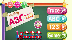 abc 123 writing coloring book endless numbers counting u00271 to 20