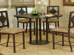 the best small dinette sets ideas home design ideas image of modern small dinette sets
