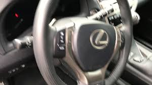 lexus extended warranty platinum cost 2013 lexus rx 350 f sport awd w navigation system suv youtube