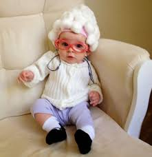 baby costume 21 diy baby costumes you can actually make