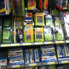 bureau en gros brossard bureau en gros paper office supplies store