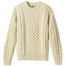 wool sweater wool sweater l l bean l l bean polyvore