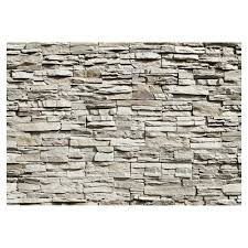 provincial wallcoverings dm143 fortress wall mural lowe s canada provincial wallcoverings dm143 fortress wall mural lowe s canada