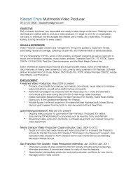 Online Video Resume by Resume
