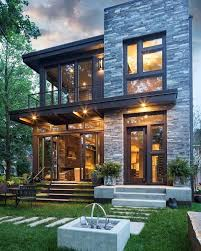 contemporary home designs modern home designs pictures