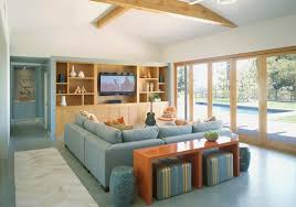 styles of furniture for home interiors 20 ranch style homes with modern interior style