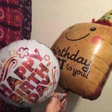 balloons delivery nj bunch a balloons 16 photos balloon services 48 bayard st