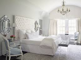 Tufted Headboards Diy Charming Tall Tufted Headboard Diy Tall Tufted Headboard Headboard