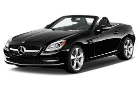 mercedes slk 2012 mercedes slk class reviews and rating motor trend