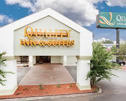 Hotels Near Six Flags Atlanta Ga Quality Inn U0026 Suites 23 Photos Hotels Austell Ga Yelp