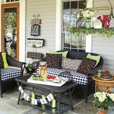 How To Decorate A Patio 507 Best Porches Images On Pinterest Porch Ideas Country