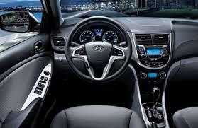 nissan urvan 2017 interior hyundai accent e 1 4l 6mt sedan hyundai philippines