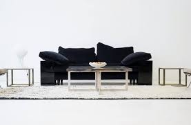 canap lounge 19th century sofa lota by eileen gray canapé lounge daybed for sale