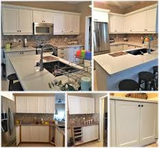 devix kitchen cabinets refacing cabinets u0026 countertops