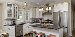cuisine style anglais cottage cuisine cottage lapeyre photos de design d intérieur et