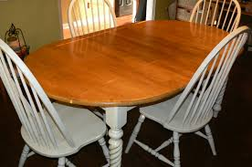 Tables And Chairs Wholesale Kitchen Table Craigslist Here Is Our Current Table Dining Table