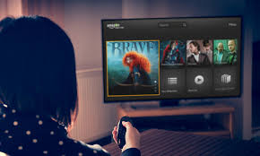 amazon prime streaming guide best movies and tv shows