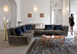 Furniture Design Sofa Price Nobu Sofa By Fratelli Longhi Via Designresource Co Sofas