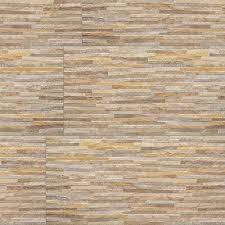 rivestimento listelli legno rivestimento decorativo listello beige prezzi e offerte