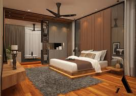 Beautiful Home Designs Interior by 7 Beautiful Home Designs By Talented Malaysian Interior Designers