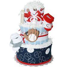 Sports Baby Shower Cake Ideas Baby Boy Sports Theme Favors Baby Shower Cake Ideas For A Boy