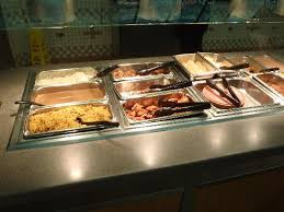 Ponderosa Buffet Price by Food Table Picture Of Ponderosa Steakhouse Kissimmee Tripadvisor