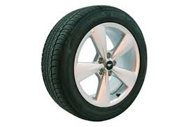 2013 mustang wheels and tires parts bin 2013 mustang gt wheel tire packages zex perimeter