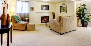Kent Rugs Quality Carpets And Rugs In Kent