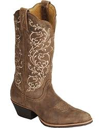 womens black cowboy boots size 9 amazon com wwt0025 twisted x s steppin out boots