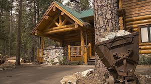 yosemite lodge at the falls front desk phone number best of the redwoods in yosemite vacation