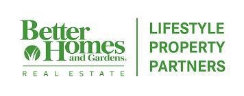 better homes and gardens homes pinehurst real estate better homes and gardens real estate