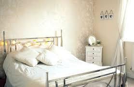 Wohnzimmer Einrichten Taupe Wandfarben Taupe Mit Modernes Wohnzimmer Einrichten Grauem Teppich