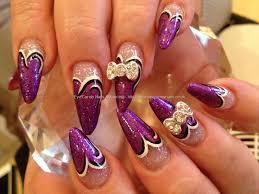 244 best my nail art images on pinterest acrylic nails short