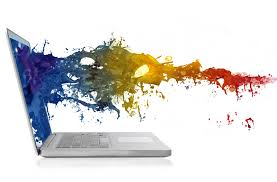 learn web design three reasons to learn web design appendto