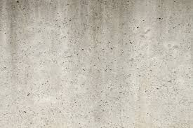 concrete and cement wall background six photo texture u0026 background