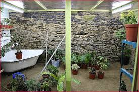 chambre de culture cannabis fait maison chambre inspirational chambre de culture complete pas cher high