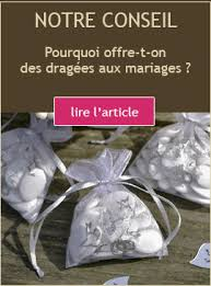 magasin mariage barbes dragées mariage décoration de mariage dragée boite à dragée mariage