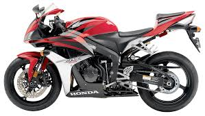 hero honda cbr pngpix page 150 of 266 download free png photo images