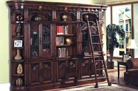 realspace magellan collection l shaped desk espresso desk espresso writing desk good humored corner desk furniture