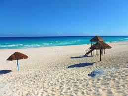 Blue Flag Beach Best Beaches In Mexico According To Blue Flag Amstardmc