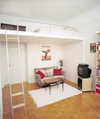 living room furniture ideas for small spaces 20 space saving loft designs for modern small rooms