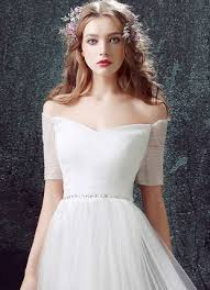 wedding dresses canada 2018 cheap wedding dresses prom dresses graduation dresses