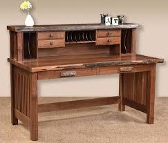 Corner Oak Desk Light Oak Desk Size Of Office Furniture Light Oak Desk Oak